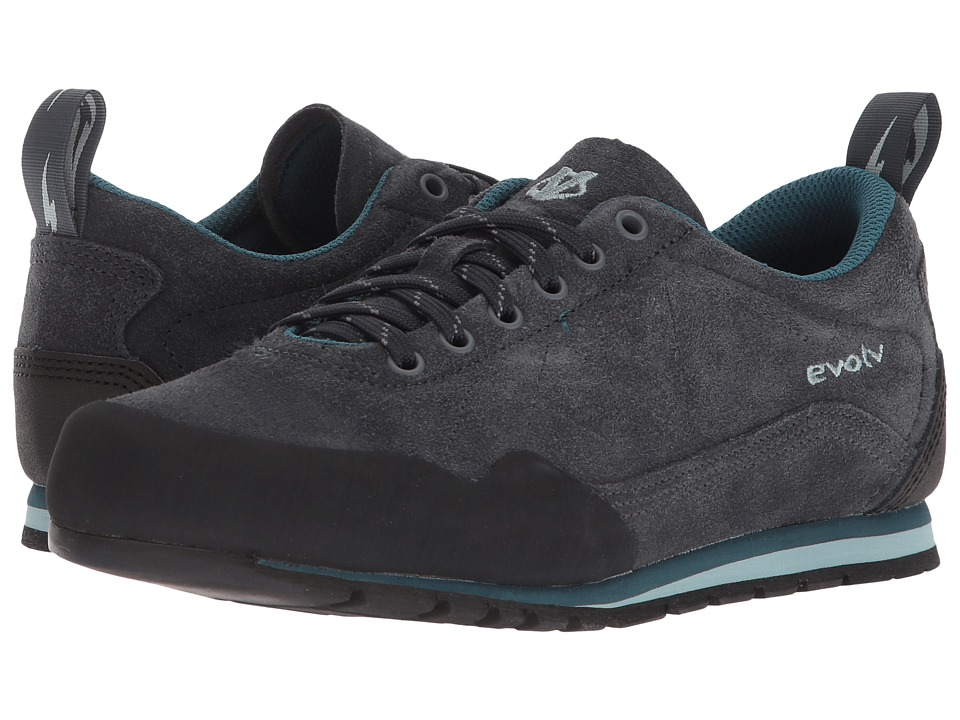 EVOLV - Zender (Shadow) Womens Shoes