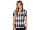 Woolrich Eco Rich Carabelle Shirt