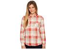 Woolrich Conundrum Eco Rich Convertible Shirt