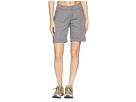 Woolrich Maple Grove Shorts