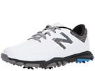 New Balance Golf NBG1007 Minimus Tour