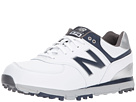 New Balance Golf NBG574 SL