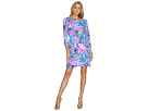 Lilly Pulitzer Linden Dress