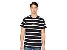 HUF Golden Gate Stripe Shirt