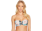 Seafolly Seafolly Moroccan Moon Strapless Bustier