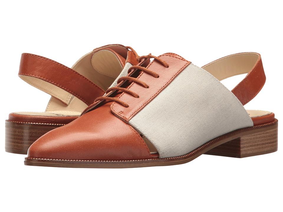 Jil Sander Navy - JN30006 (Shine Goats 506/F. Renkum 136) Womens Shoes