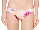 Seafolly Seafolly Modern Love Hipster Bottoms
