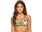 Seafolly Seafolly Palm Beach Action Back Tri Top