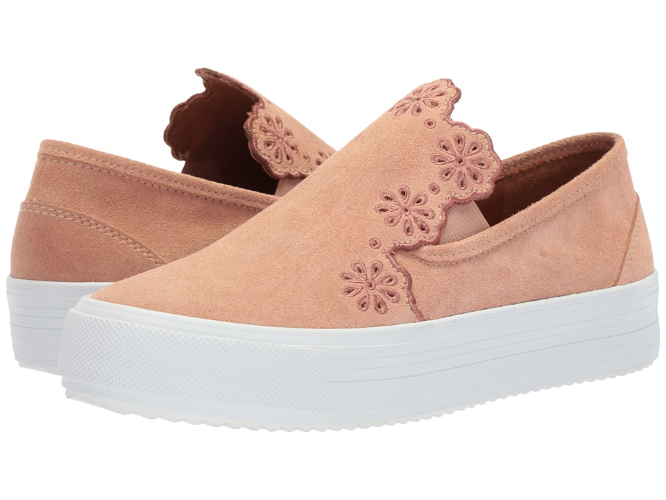 See by Chloe SB30243 (Crosta/Cipria) Women