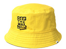 Vans Ripped OTW(r) Bucket Hat
