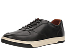 Johnston & Murphy Fenton Casual Dress Sneaker