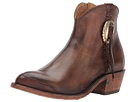 Lucchese Lucchese Isabel