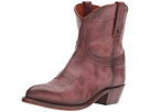 Lucchese Wyly