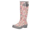 Chooka Julia Rain Boots
