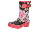 Chooka Hilde Mid Rain Boots