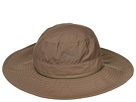 Jack Wolfskin Supplex Mosquito Hat