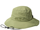 Jack Wolfskin Supplex Mesh Hat