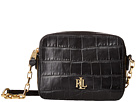 LAUREN Ralph Lauren Payton Small Crossbody