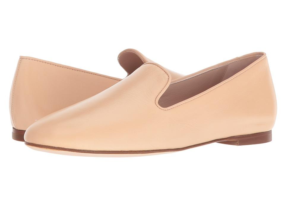 Stuart Weitzman Myguy (Blush Tripoli) Women's Shoes