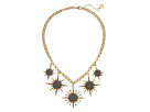 Vince Camuto Celestial Skies 18 Statement Star Necklace