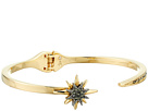 Vince Camuto Celestial Skies Star Hinged Bangle