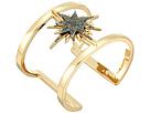 Vince Camuto Celestial Skies Star T Cuff Bracelet