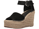Marc Fisher LTD Marc Fisher LTD Alida Espadrille Wedge