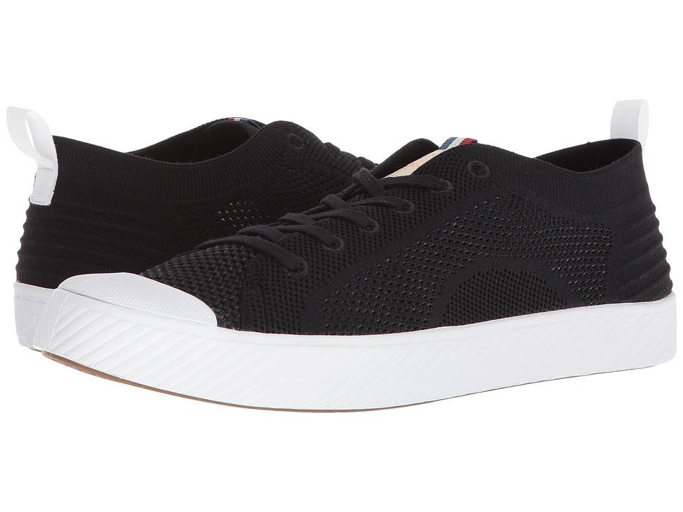 palladium women u0026 39 s shoes