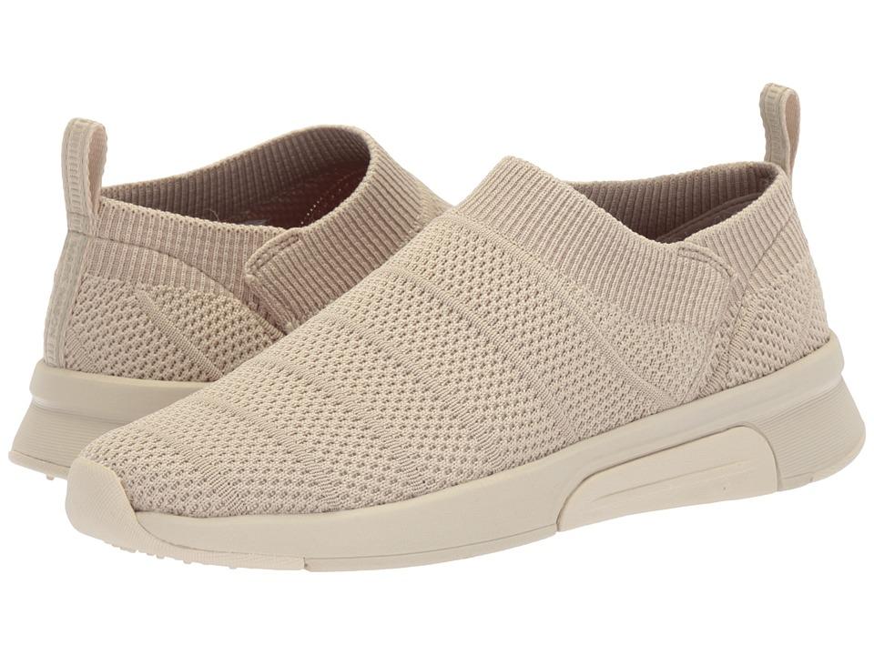 Mark Nason Modern Jogger - Frisco (Natural) Slip-On Shoes