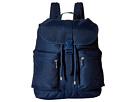Hedgren Daybreak Sunrise Backpack