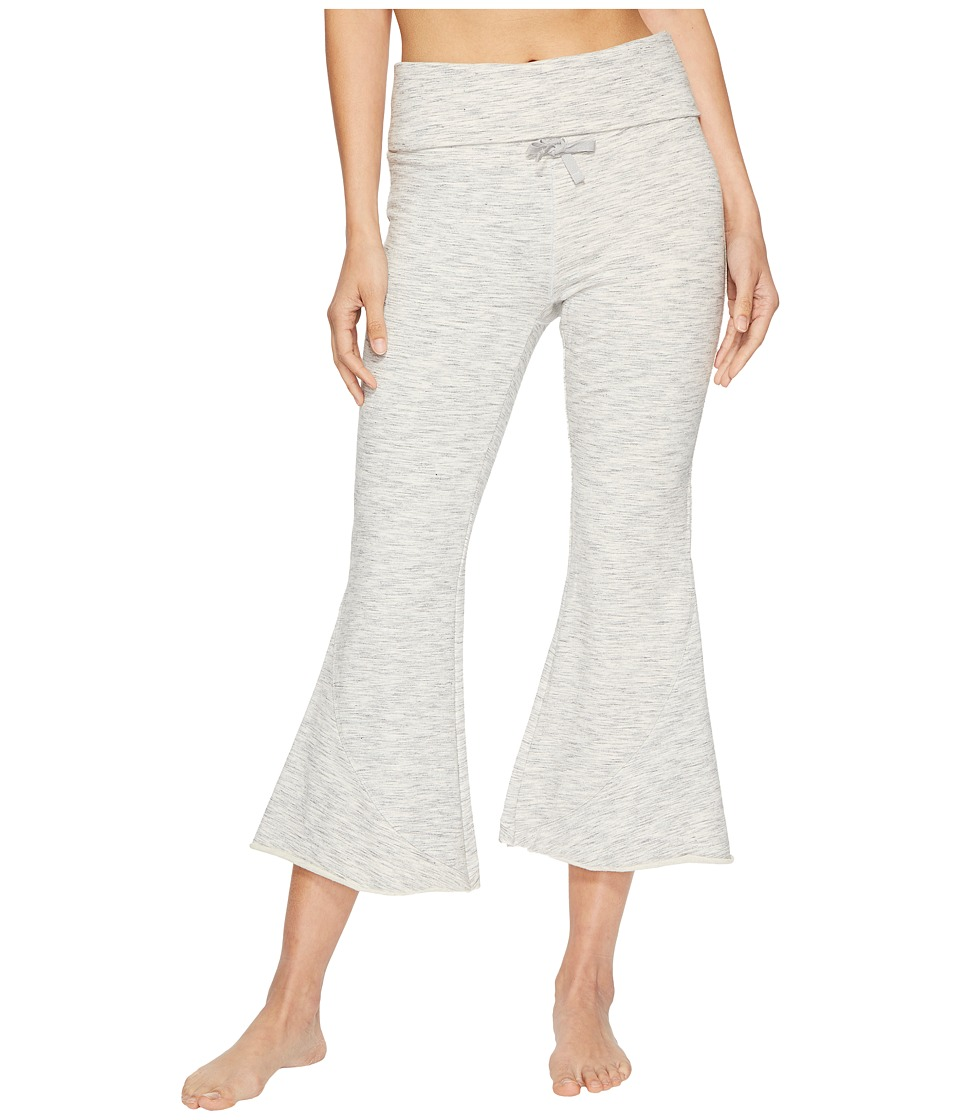 Free People Movement Nico Flare (Grey) Women