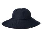 Jack Wolfskin Palmdale Hat