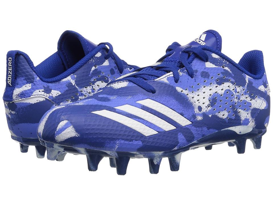adidas kids boys shoes