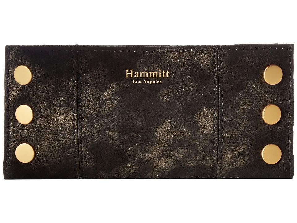 Hammitt