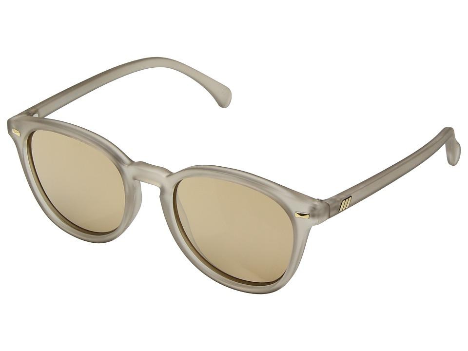 Le Specs - Bandwagon