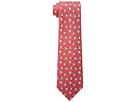 Etro Elephant Print Tie