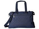 Hedgren Diamond Star Malachite 13 Laptop Handbag