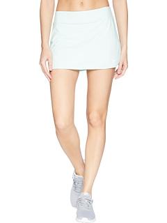 Nike Court Pure Tennis Skirt