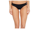 Hurley Quick Dry Max Surf Bottoms