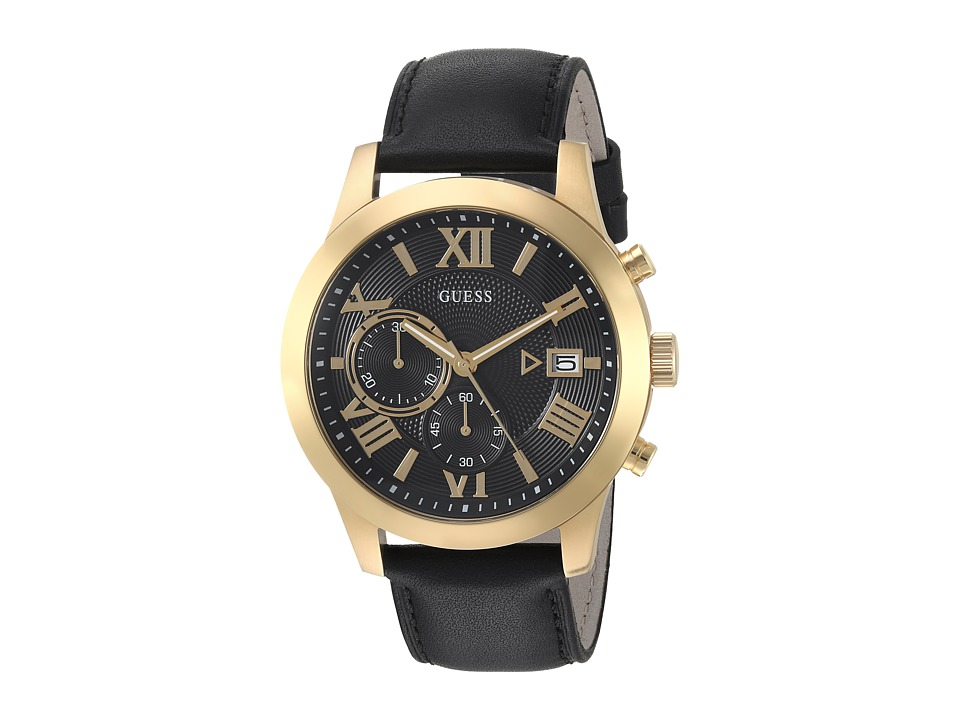 sharp watches prices. g sharp watch compare prices at nextag watches 7