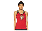 Nike Portugal Crest Dry Tank Top