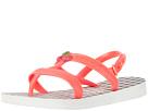 Havaianas Kids Joy Spring Sandals (Toddler/Little Kid/Big Kid)