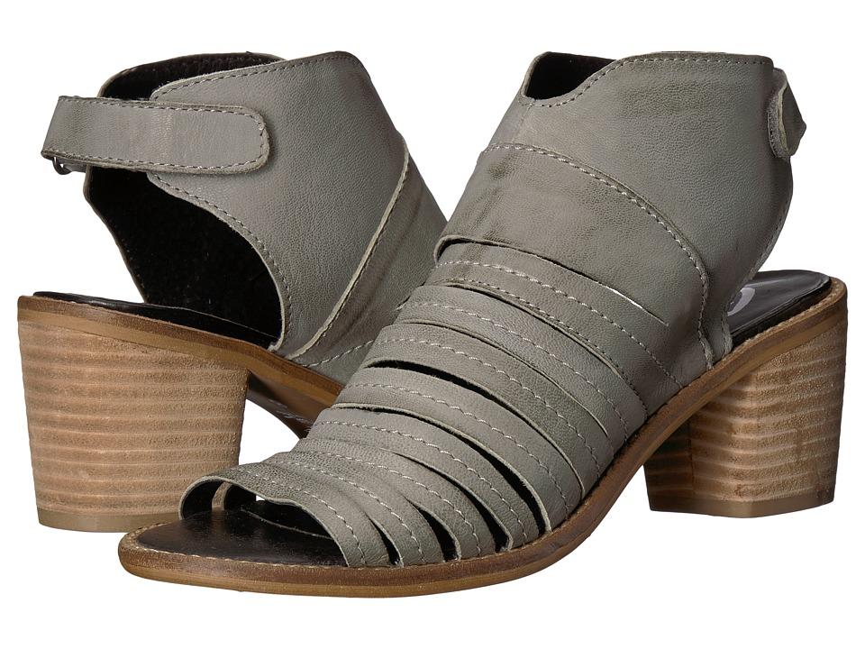 Sbicca - Urbana (Grey) Women's Sandals