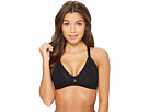 Hurley Quick Dry Mesh Tri Surf Top