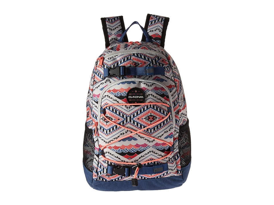 Dakine - Grom 13L (Youth) (Lizzy) Backpack Bags