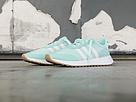adidas Originals FLB Runner