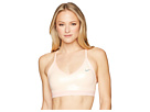 Nike Indy Bra Party Pack