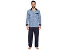 Jockey Broadcloth Pajamas Set