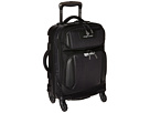 Eagle Creek Eagle Creek Exploration Series Tarmac AWD Carry-On