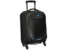 Eagle Creek Expansetm Collection AWD International Carry-On